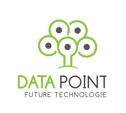 Data Point Future Technologies