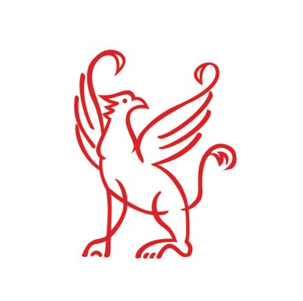 Leahy-Fucheck & Associates Logo