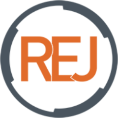 REJ & Associates, Inc.